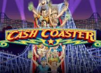 Слот Cash Coaster